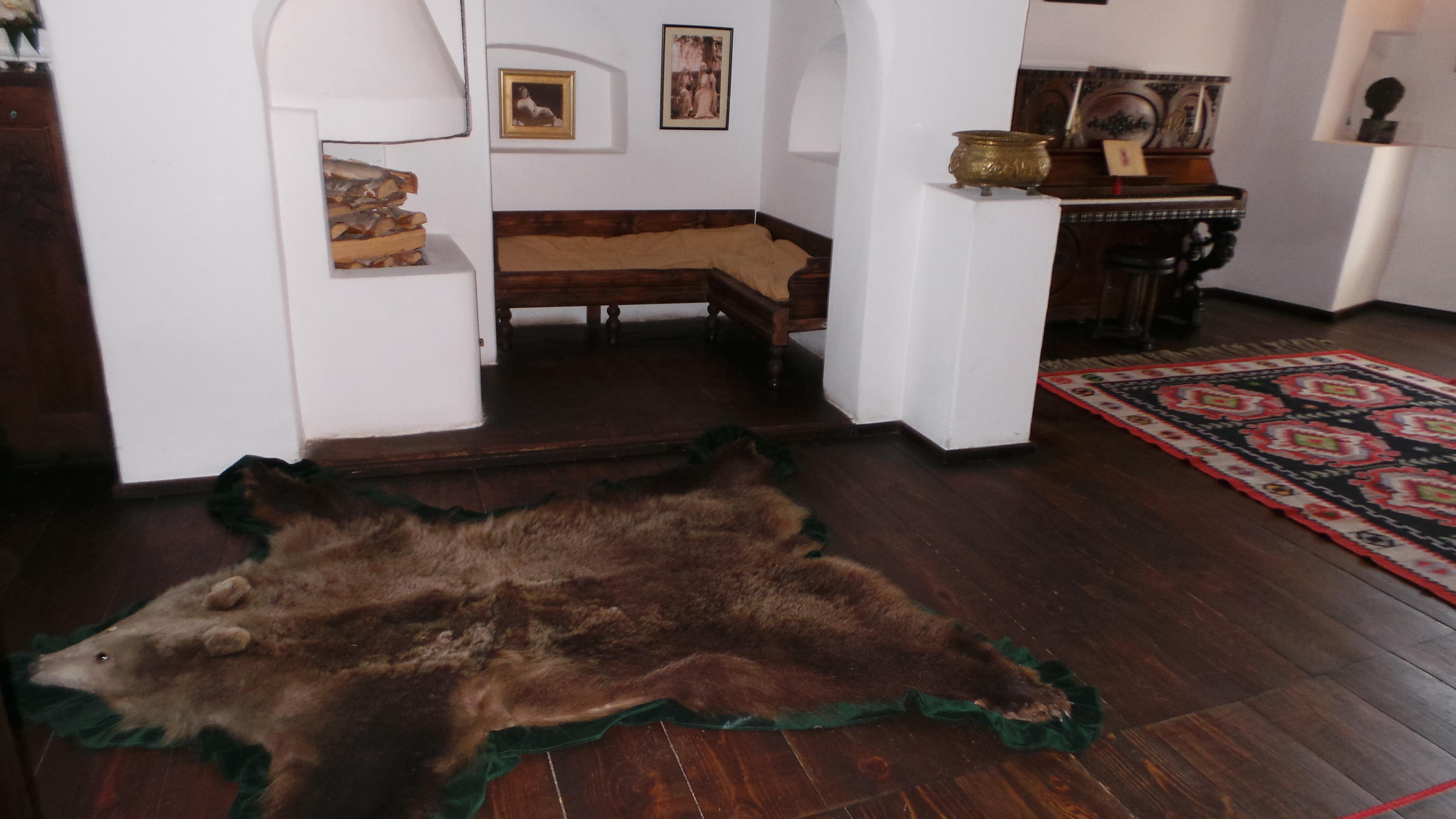 bear skin rug fireplace orian rugs shag liberty area rug